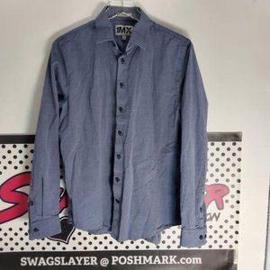 2 FOR 40 Express 1MX Button Down